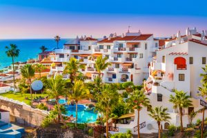 Spanish Housing Guide: Types of Apartments
