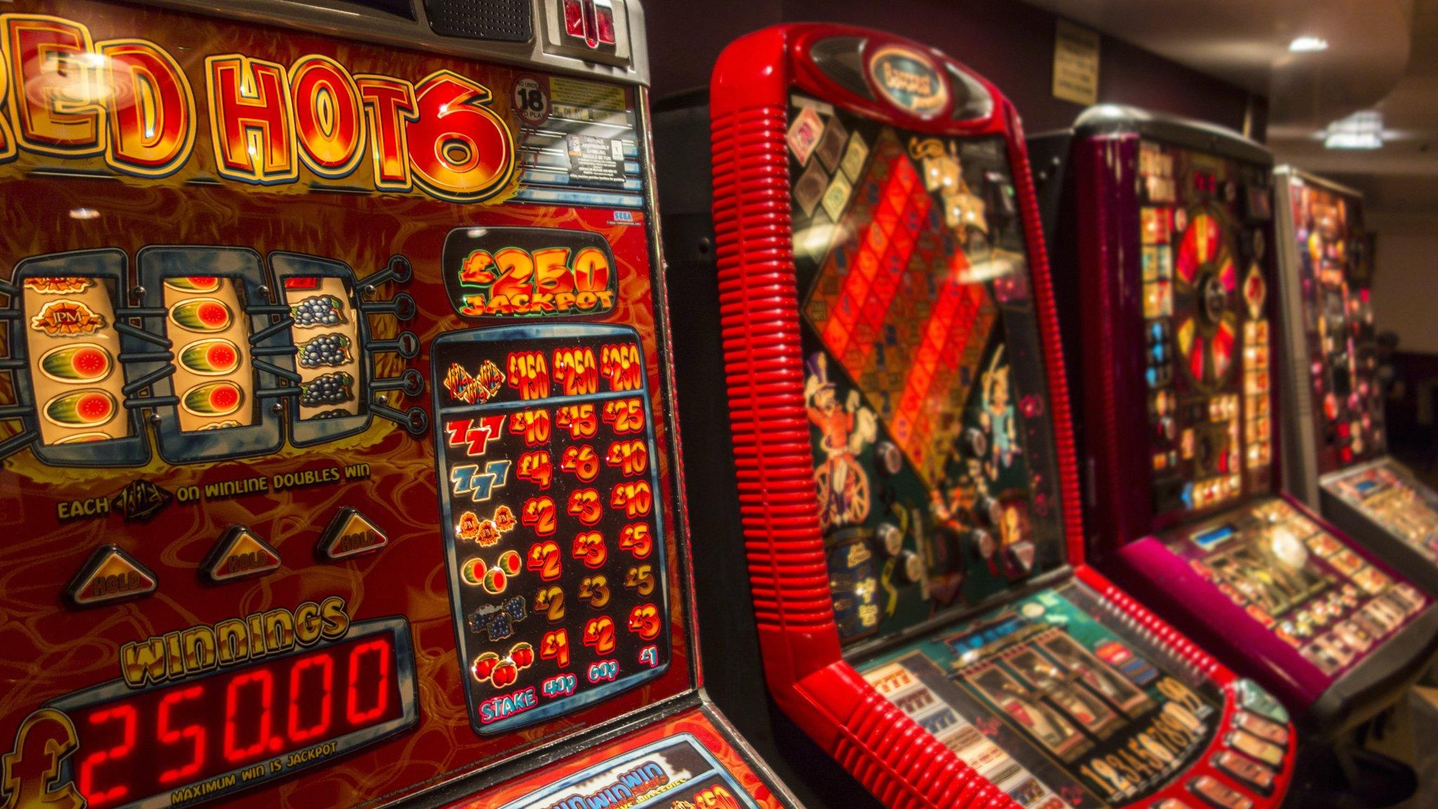 The best casino tournaments